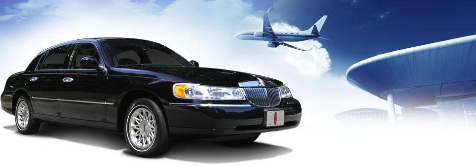 Car Rental Greensboro Nc 2017 2018 2019 Ford Price